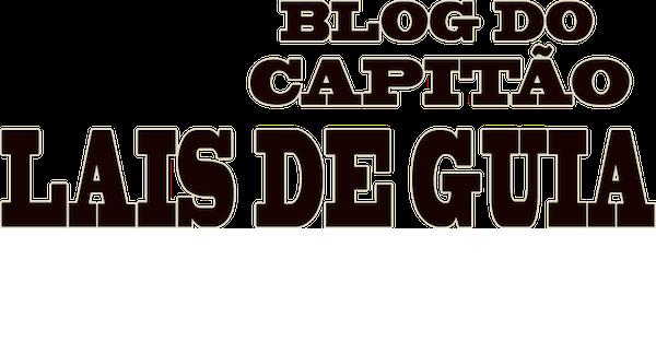CSL Marinharia Blog