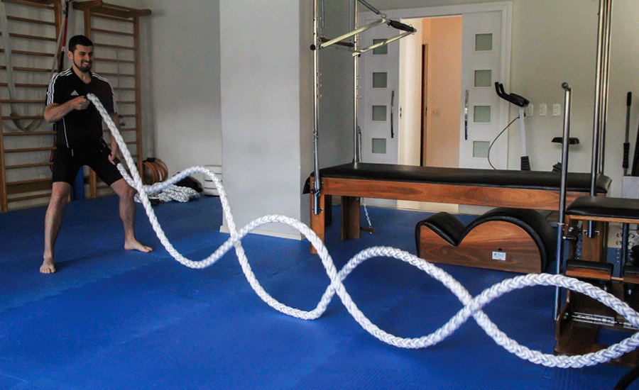 corda_treinamento_funcional