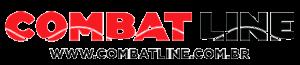 logo_combatline