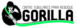 logos_gorilla