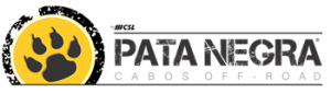 logos_pata_negra
