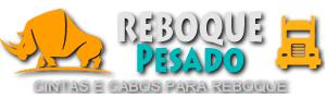 logos_reboquepesado