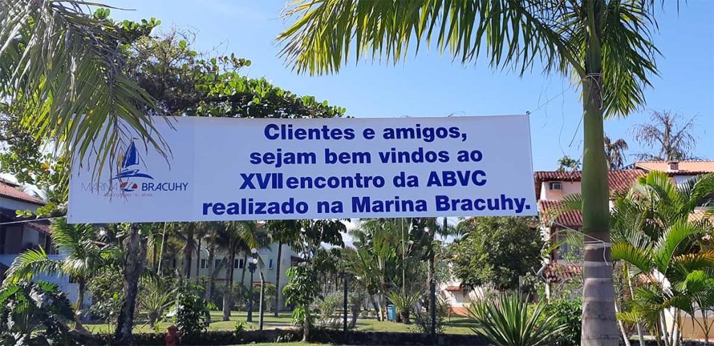 abvc4