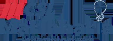 Página Inicial | CSL Marinharia